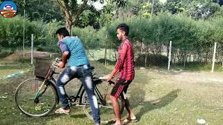 Funny Short Video Clips-Best Funny Videos 2018 Mango MaMa