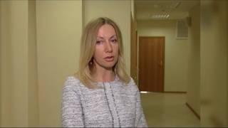 видео Признание права на земельный участок