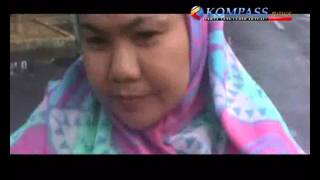 Faizah Tantang HBA Sumpah Pocong | SKANDAL SEKS HBA