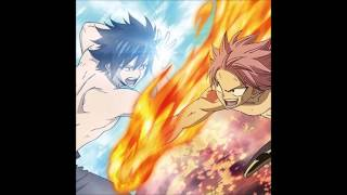 Repeat youtube video Fairy Tail Second Season Opening 2 FULL VERSION