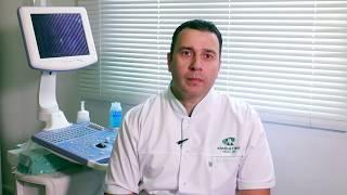 Нехирургическое лечение мочекаменной болезни