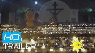 EXCUSE ME PO (2018) Trailer | CineFilipino