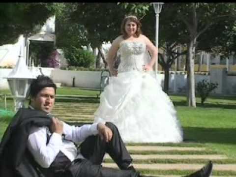 Silifke Foto Moda Düğün Video Örnekleri 7
