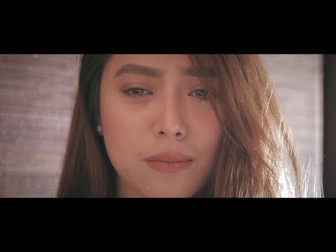 Yayoi ✪ - Tulog Na (Official  Music Video)