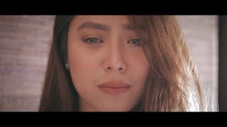 Tulog Na - Yayoi (Official  Music Video)