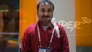 super 30 full movie ( story ) Anand kumar biography