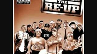 We Ride For Shady - Eminem Presents the Re-Up