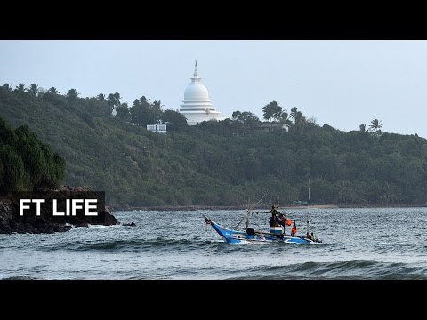 Galle - Asia's property hotspot? | FT Life