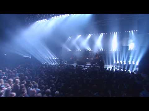 Motörhead - Doctor Rock Live Full-HD