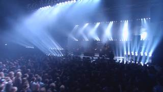 Motörhead - Doctor Rock Live Full-HD StageFright Dusseldorf, German...