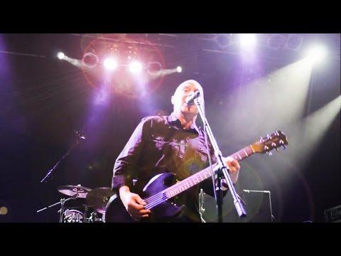 Midge Ure & Band Live Warsaw 2014 full multicam