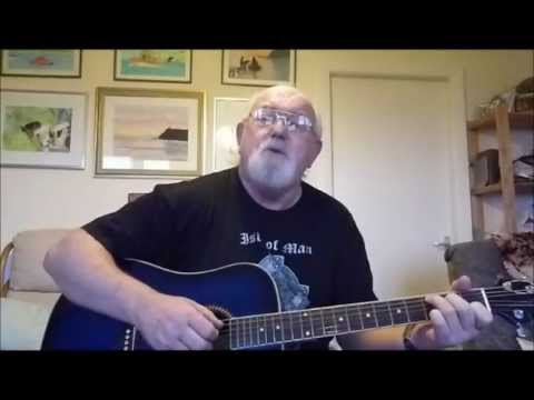 Guitar: Turkey In The Straw #2 (Including lyrics and chords)