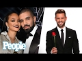 Drake Gives Rihanna A Birthday Shout Out, The Bachelor Final Rose Predictions | People NOW | People