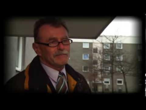 Verein für Existenzsicherung e. V.- Trailer