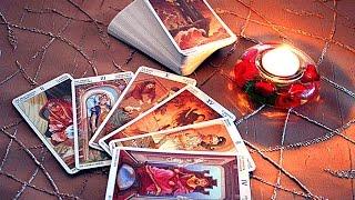 Портрет мужчины и возможность отношений. Гадание на картах таро(Заказ индивидуальных прогнозов и консультаций selune.witch@gmail.com http://vk.com/selune.witch., 2016-08-19T20:00:01.000Z)