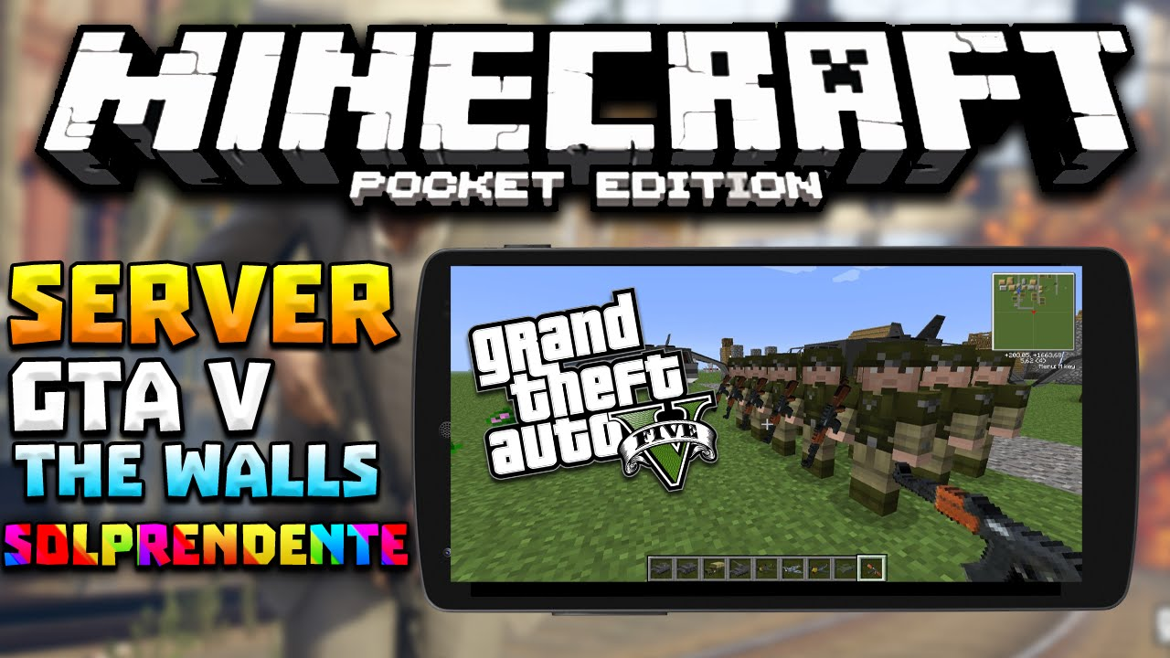 how to create a server on minecraft pe ipad