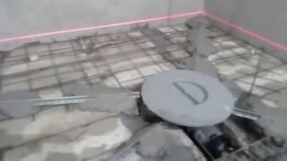 видео Душ в деревянном доме своими руками: фото, схема и гидроизоляция