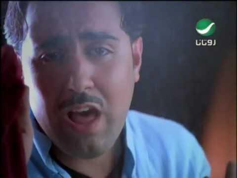Jawad Al Ali Mahbobi جواد العلى - محبوبى
