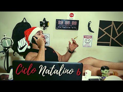 Jt – Ciclo Natalino 6