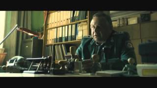 Russendisko Trailer deutsch HD (Matthias Schweighöfer) - offizieller Kinotrailer german - 2012