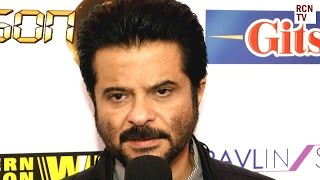 Anil Kapoor Interview 24 India Season 2