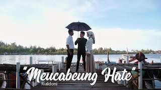 Download lagu Meucabeung Hate - RIALDONI (Official Music Video)
