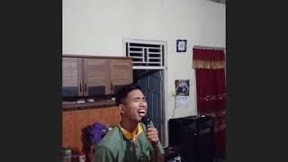 Gambar cover Bang jarwo With Layang kangen
