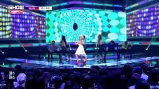 Video (episode-157) Kim sojung (김소정) - Dance music download MP3, 3GP, MP4, WEBM, AVI, FLV Juli 2018
