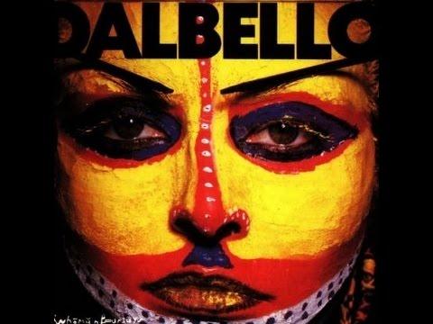 DALBELLO & CAROLE POPE