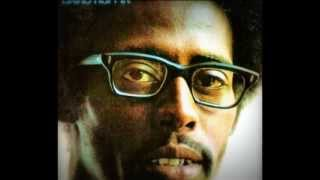 "DAVID RUFFIN -""COMMON MAN"" (1973)"