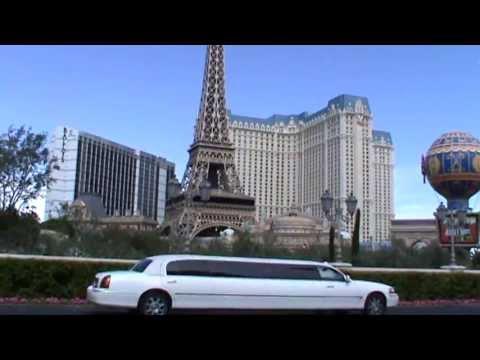 Las Vegas Luxushotel
