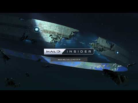 Halo Insider | Be Prepared For Flighting
