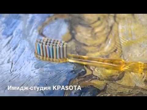 клип ленинград экспозиция