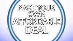 Affordable Used Cars - Buy Ad 2011 - Anchorage