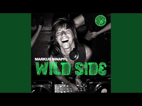 Wild Side (Radio Edit) mp3