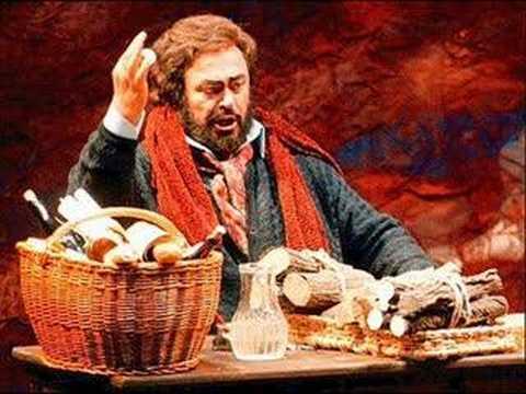 luciano-pavarotti-chitarra-romana-yceme87