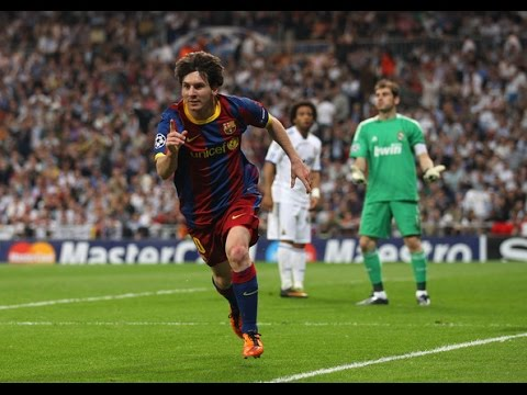 lionel-messi-●-ultimate-dribbling-skills-2010/2011-|hd