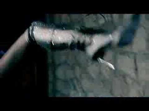 Ana Kokic feat. Blizanci - Rezervno Resenje