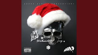 Weihnachtssong (feat. Peilerman & Flow)