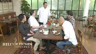 EP22 PART 3 - Hell's Kitchen Indonesia