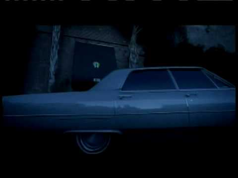 The Notorious B.I.G Runnin(Dying To Live) Music Video