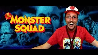Monster Squad - Nostalgia Critic