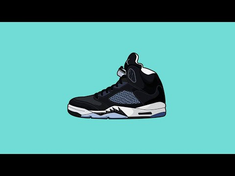 "[FREE] Freestyle Type Beat – ""Oreo"" 