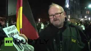 Germany: Netherlands-Germany match cancelled after bomb threat