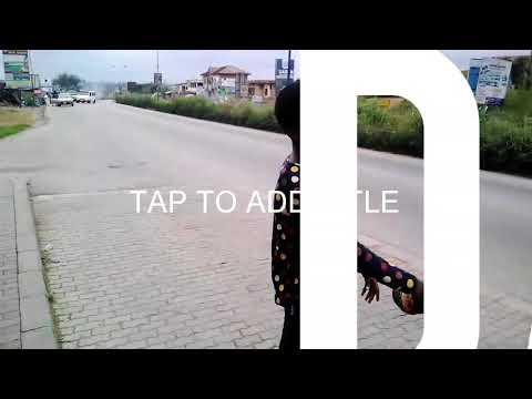 Ghana boy Serktha dance to afro beat .. Nicky minaj_Bed 2018 official dance video