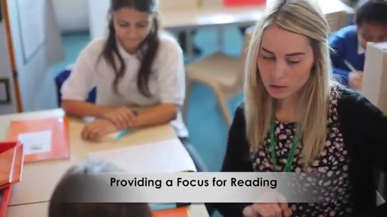 outstanding guided reading lessons ks2 1000 images about guided reading on pinterest effective. Black Bedroom Furniture Sets. Home Design Ideas