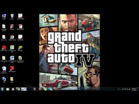 Ayudenme con este problema GTA 4 y RockstarGames Social Club :,d