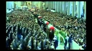 Nassirya 12 Novembre 2003 Torino 12 Novembre 2011 la Destra non dimentica