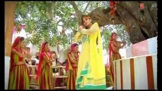 Deewani Maiyya Di  Miss Pooja [Official Song] | Deewani Maiyya Di