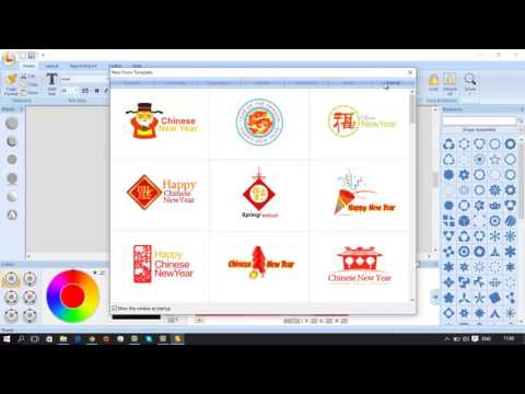 10. How to complete Logo order on Fiverr with easy Tools